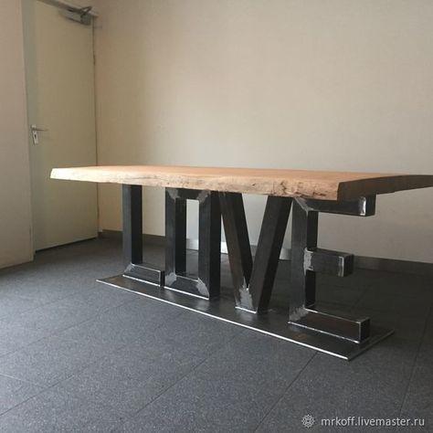 mobilier metalic la comanda. Black Bedroom Furniture Sets. Home Design Ideas